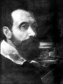 Joannes Faber par Rubens.jpg