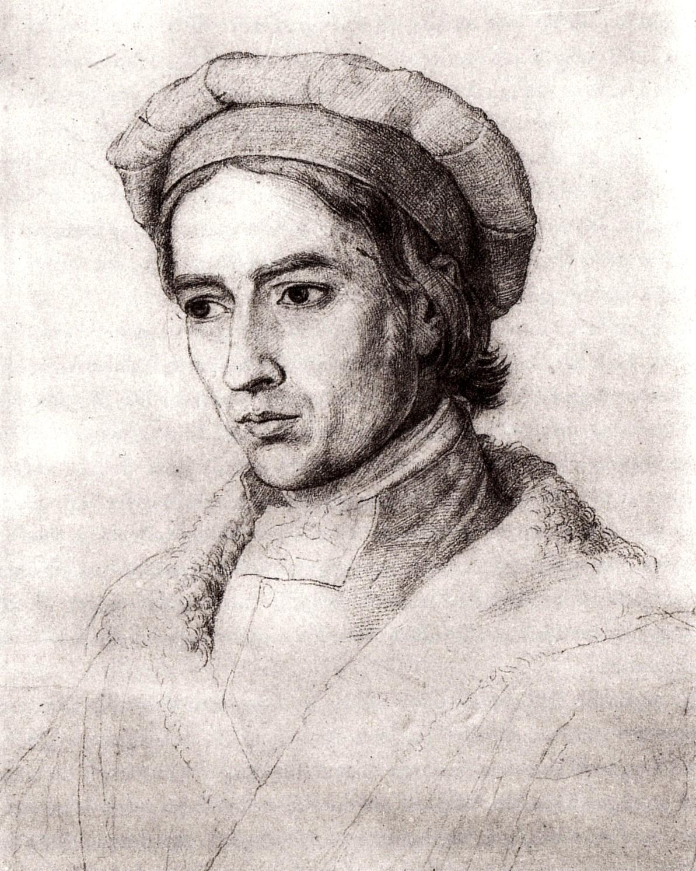 Johann Friedrich Overbeck Selbstbildnis 1830.jpg