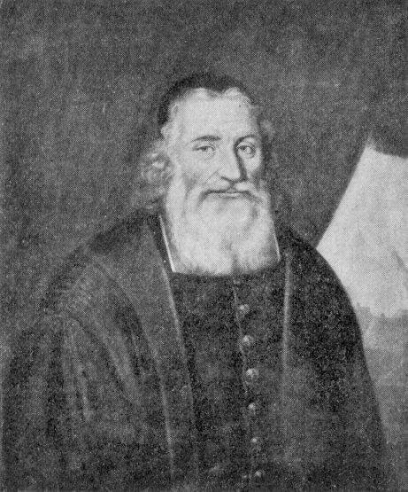 Tiedosto:Johannes Gezelius vanhempi.jpg – Wikipedia