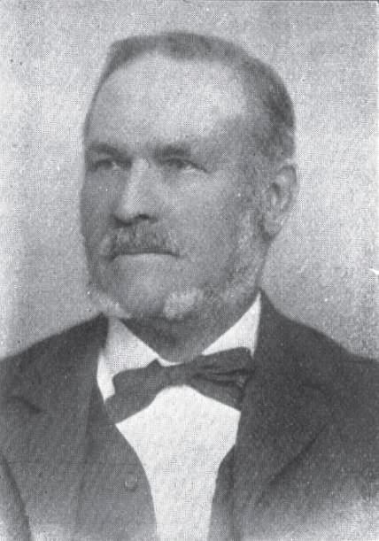 John Jaques (Mormon).jpg