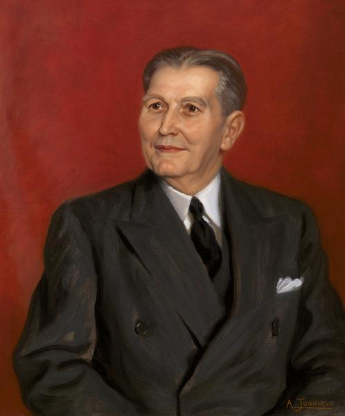 John Kee American politician