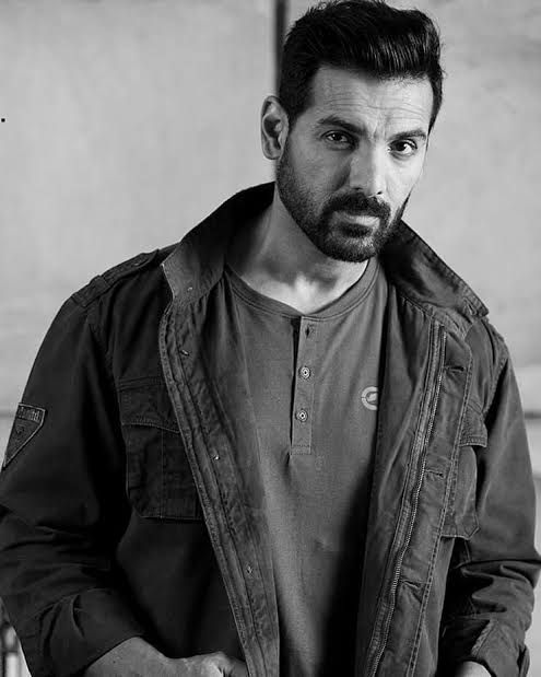 The 47-year old son of father Abraham John and mother Firoza Irani John Abraham in 2020 photo. John Abraham earned a million dollar salary - leaving the net worth at 26.2 million in 2020