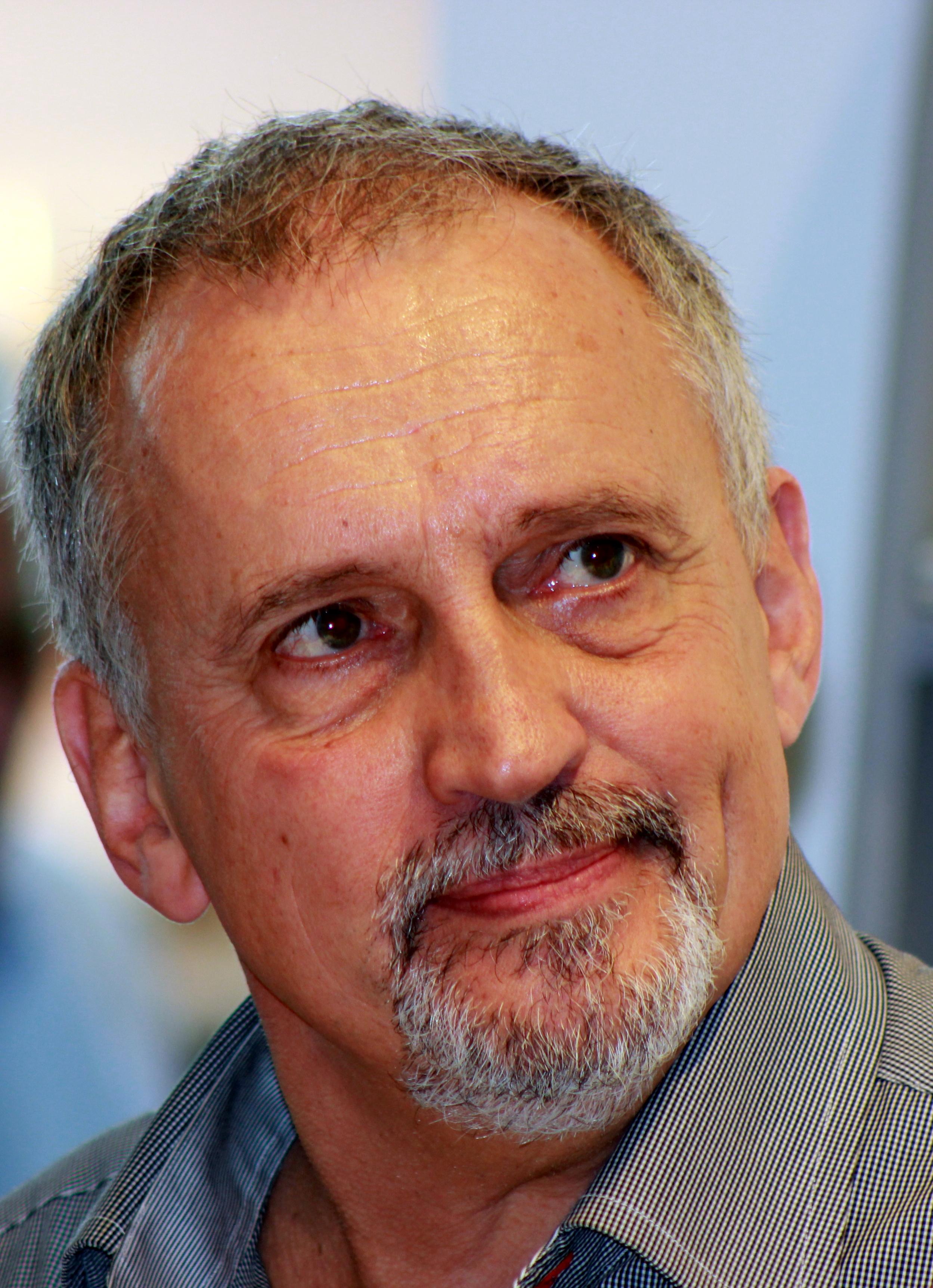 Jussi Adler-Olsen — Wikipédia