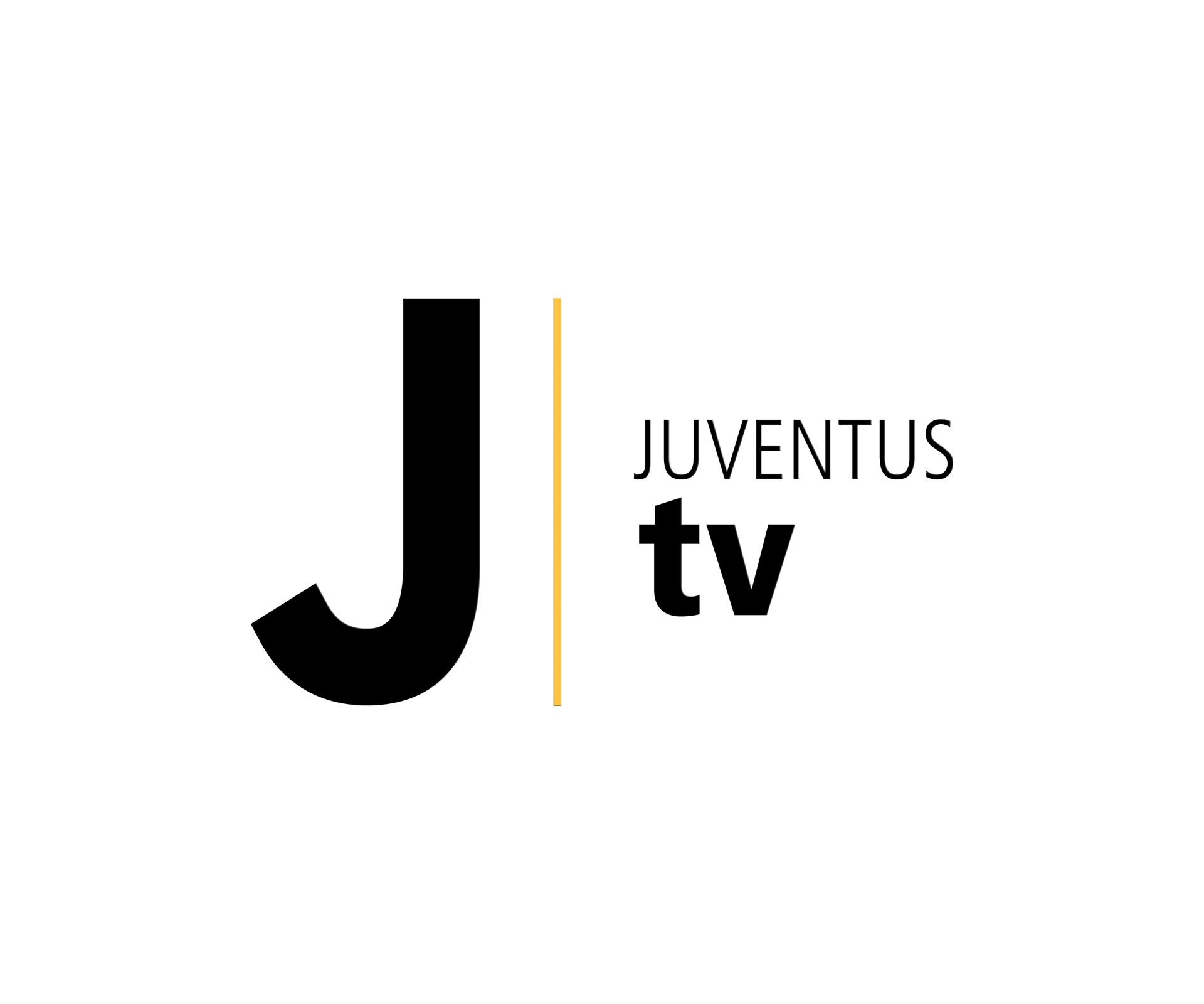 file juventus tv 2013 logo jpg wikimedia commons https commons wikimedia org wiki file juventus tv 2013 logo jpg