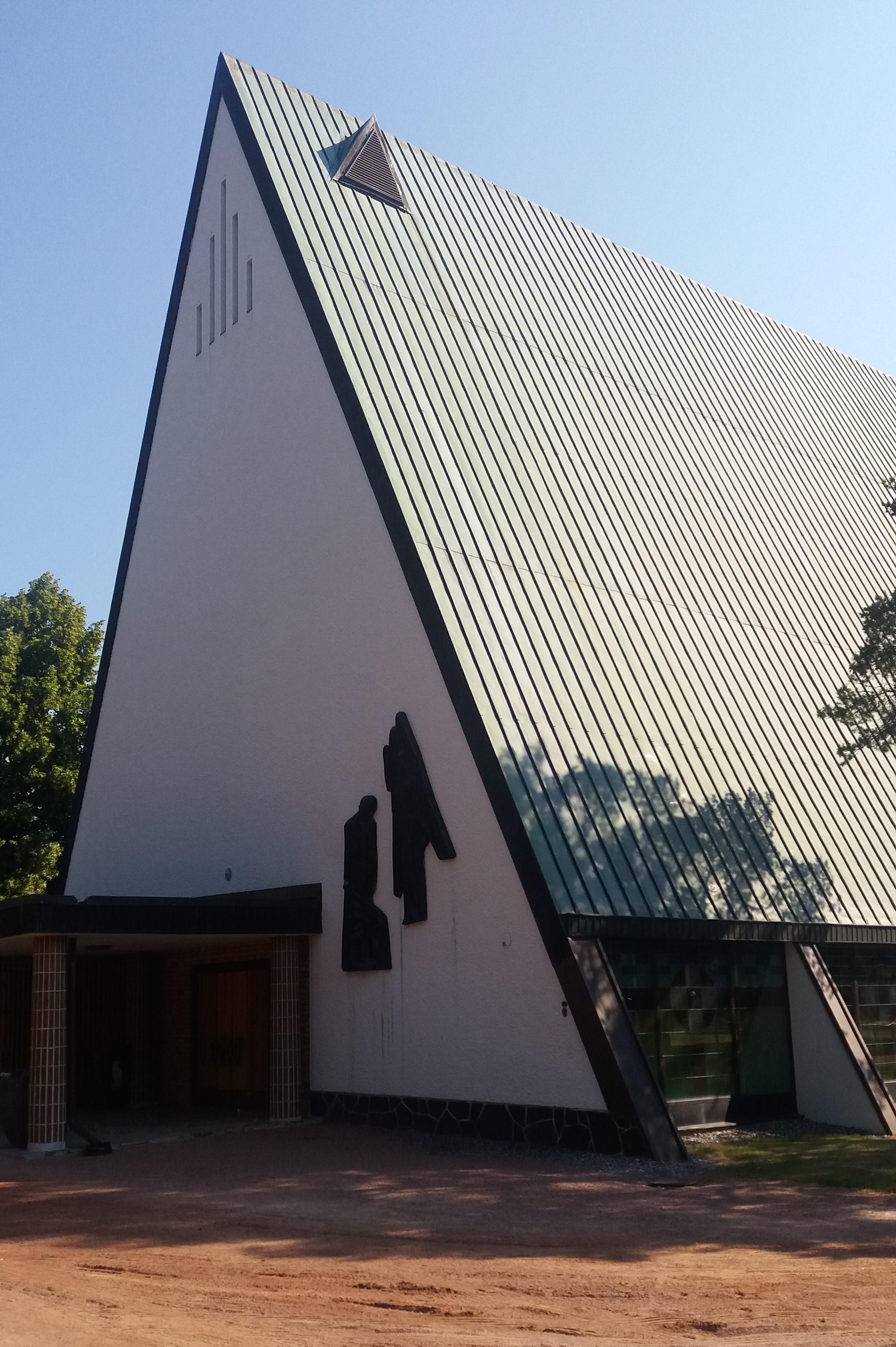 Käppärän iso kappeli (001).jpg