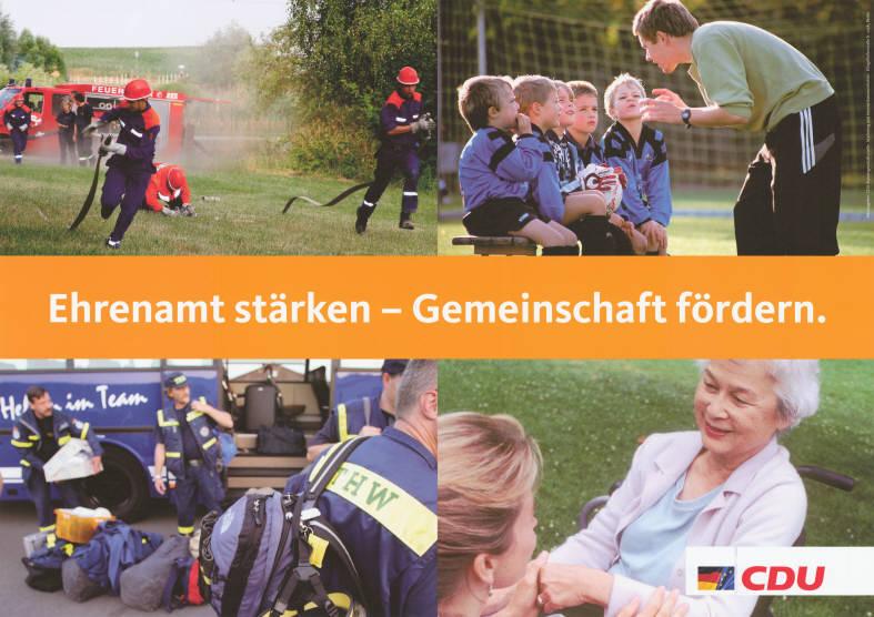 File:KAS-Ehrenamt-Bild-27235-2.jpg