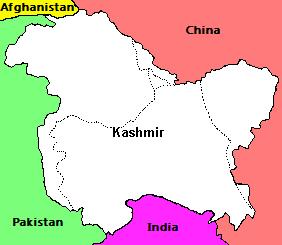 Image:Kashmir