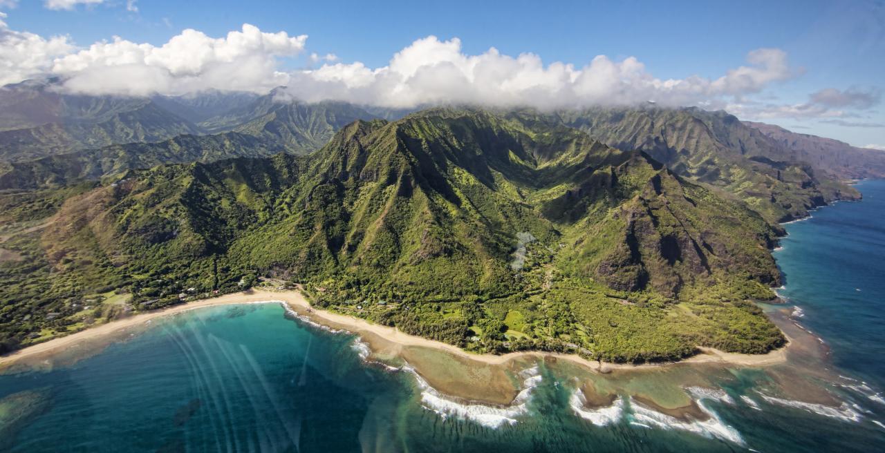 Image result for kauai