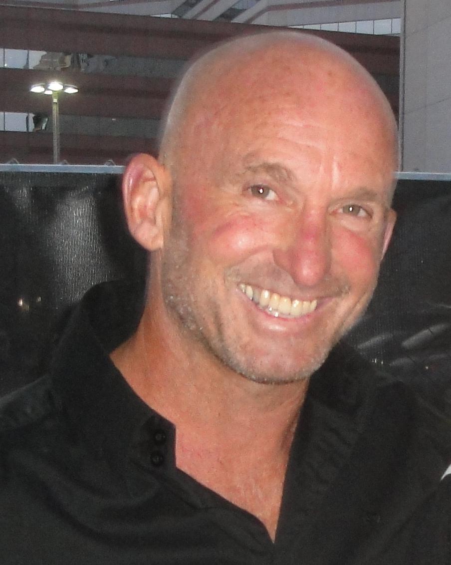 Ken Linseman Wikipedia