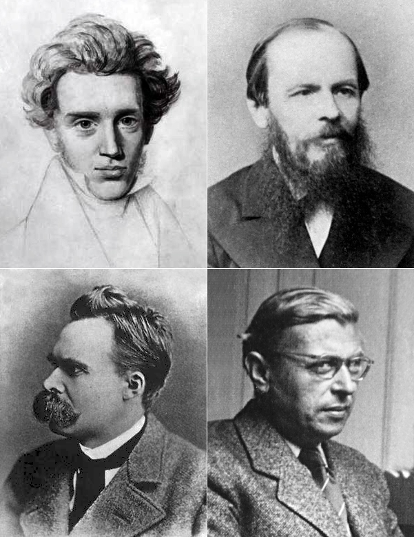 nietzsches philosophical development Nietzsche's development and that the mature nietzsche,  '8 furthermore, much of nietzsche's philosophical work,  nietzsche's positivism 327.