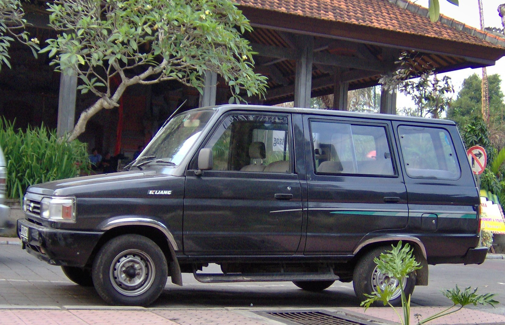 toyota zace with Plik Kijang on Car information besides 213864 Shock Absorber For Toyota Revo moreover Tercel E6 B2 B9 E7 AE B1 E8 93 8B in addition Xe Fiat Siena Phu Yen also Car information.