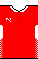 Kit body barnsley1718h.png