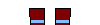 Kit socks westham1516h.png