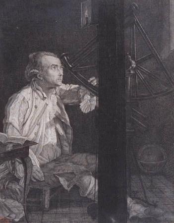 Antoine darquier de pellepoix wikipedia - Antoine de maximy biographie ...