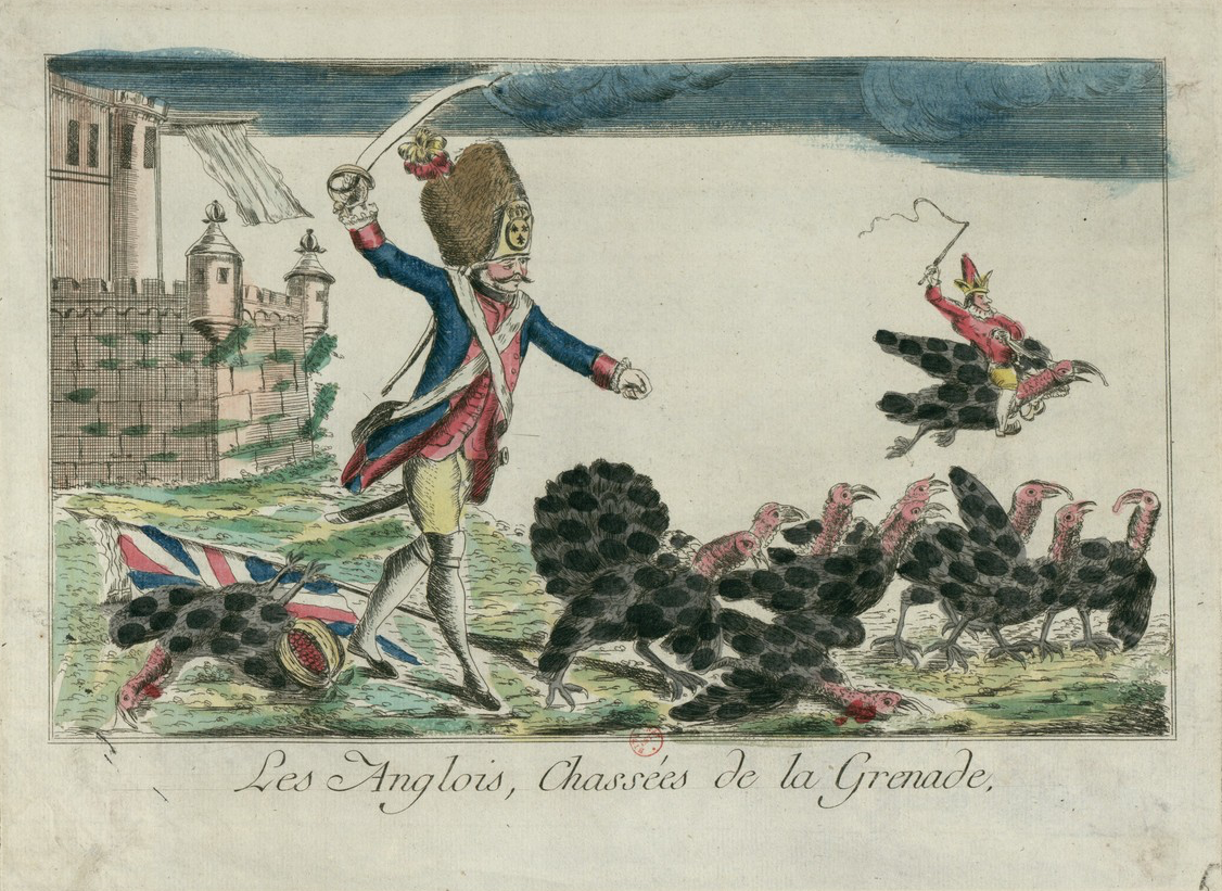 Anglois file:le anglois, chassées de la grenade - wikimedia commons