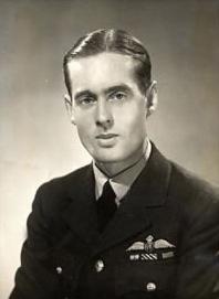 Leonard Cheshire.2.jpg