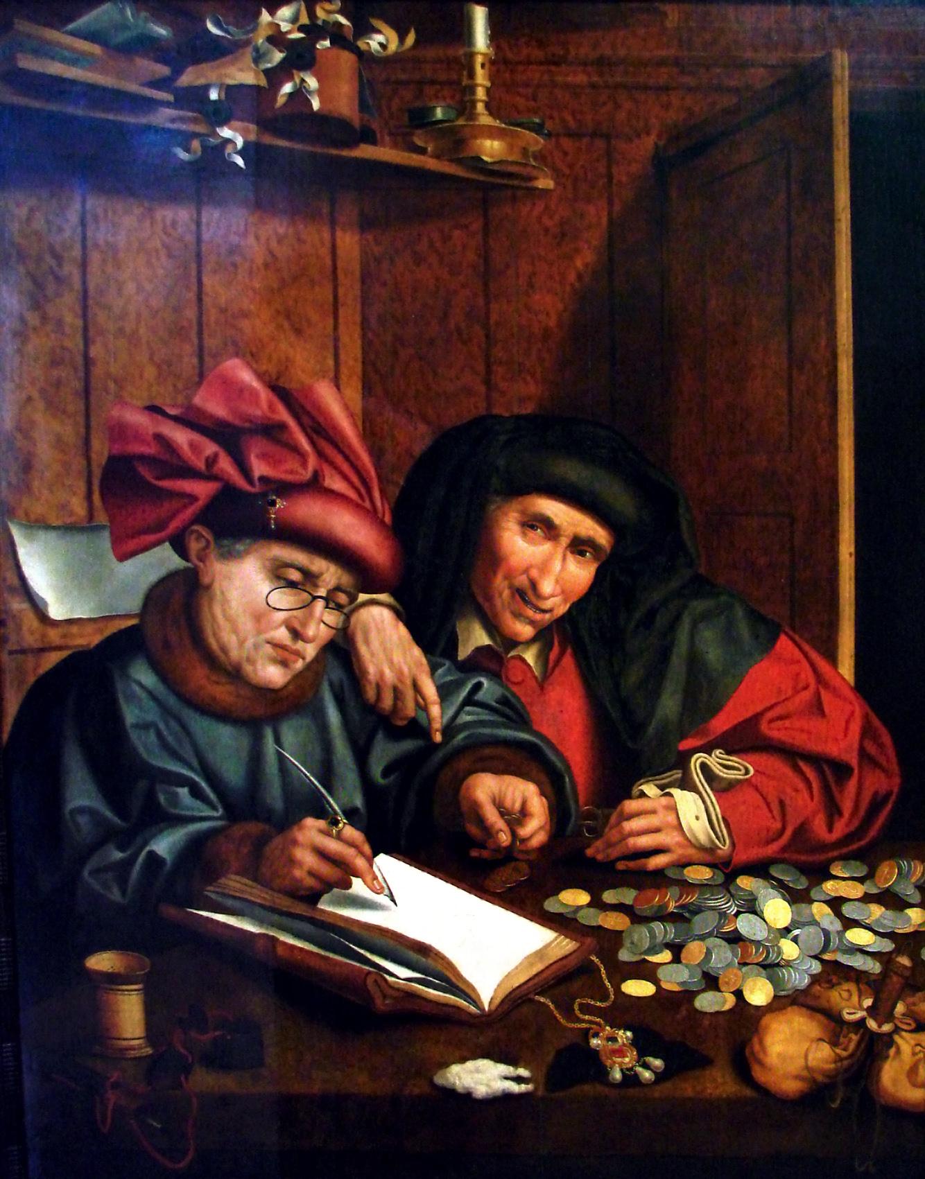 Les compteurs d'argent Nancy 3018.jpg
