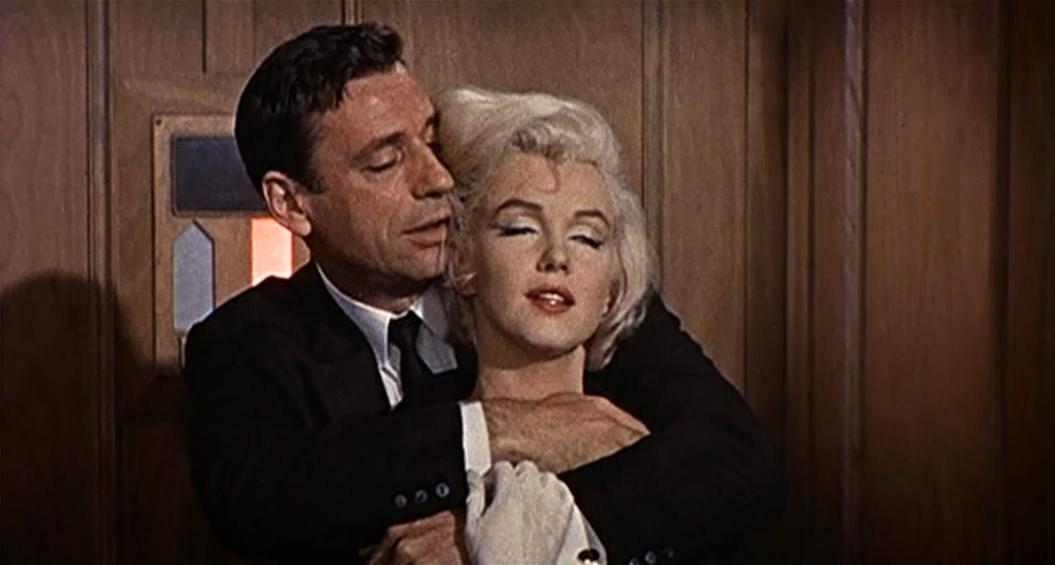 File:Let's Make Love (1960) trailer 2.jpg - Wikipedia