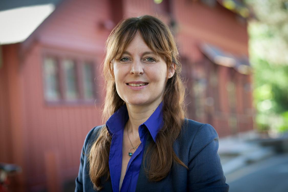 lisa kaltenegger  u2013 wikipedia