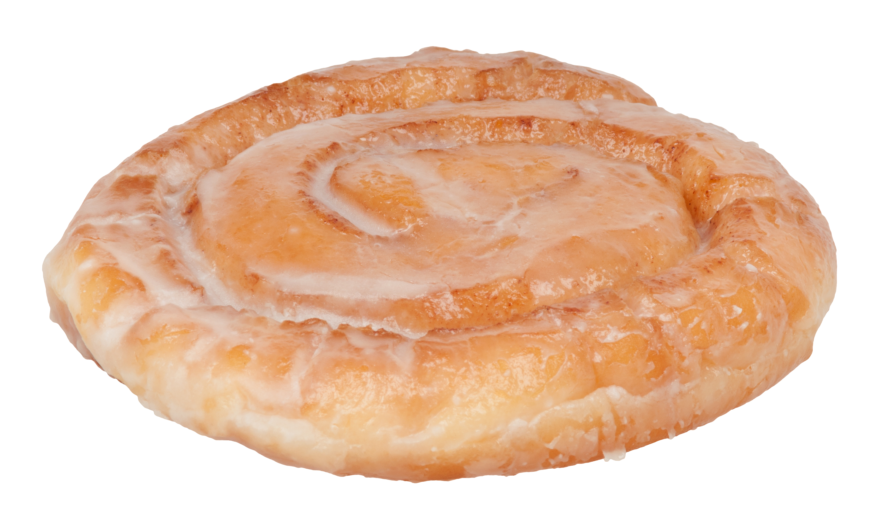 File:Little-Debbie-Honey-Bun.jpg - Wikimedia Commons
