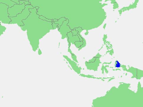 File:Locatie Zee van Halmahera.PNG