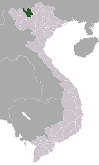 LocationVietnamLaoCai.png