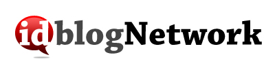 ID-Netblog | Indonesian Network