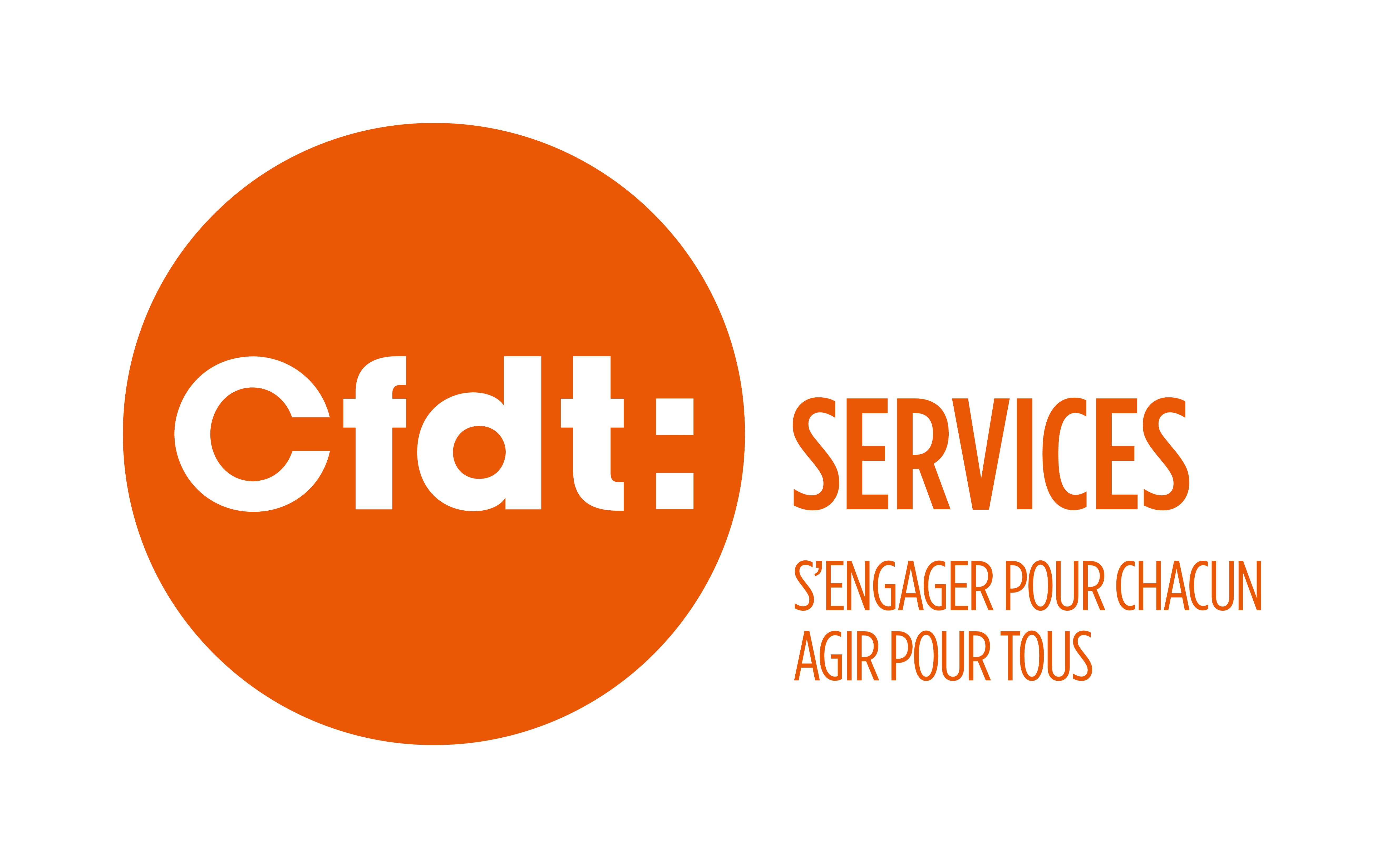 file logo cfdt wikimedia commons