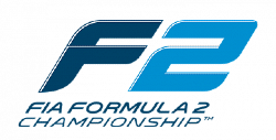 Logo Formel 2