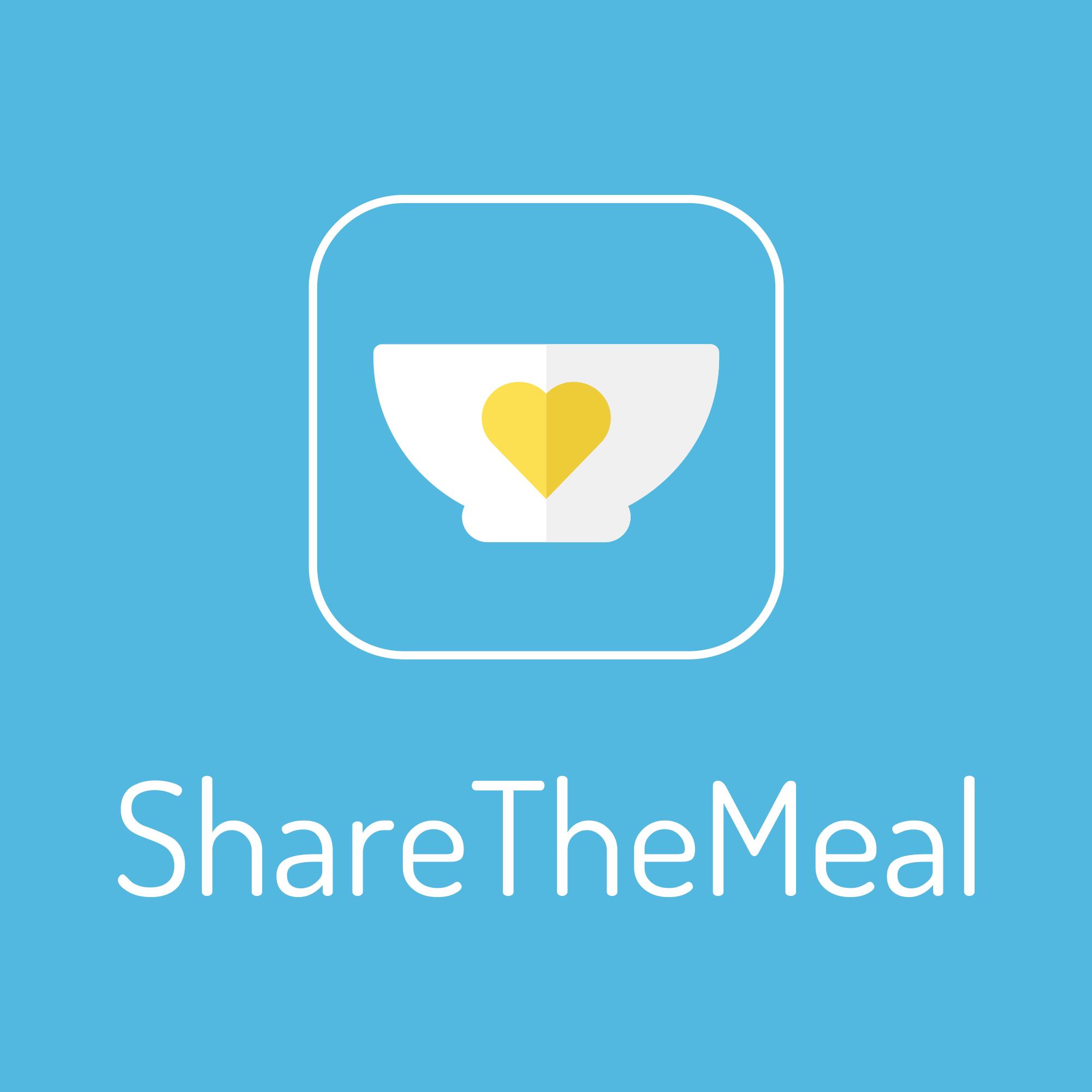 ShareTheMeal - Wikipedia