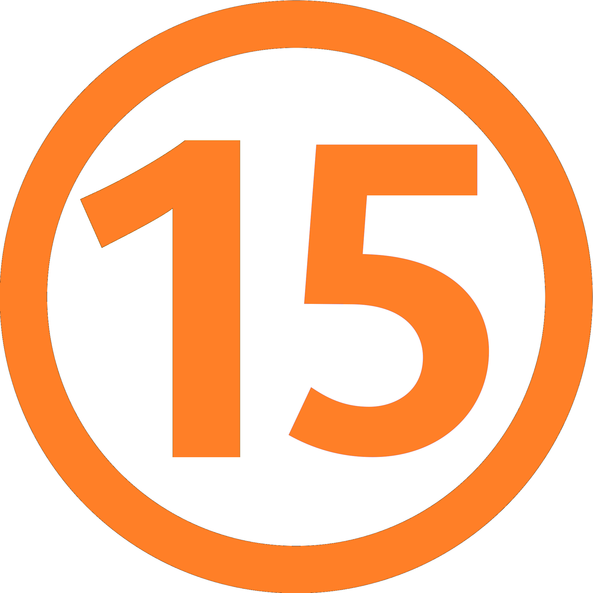 15 >> File Logo Ligne 15 Narbonne Png Wikimedia Commons