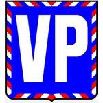 [logo Vojenské Policie]