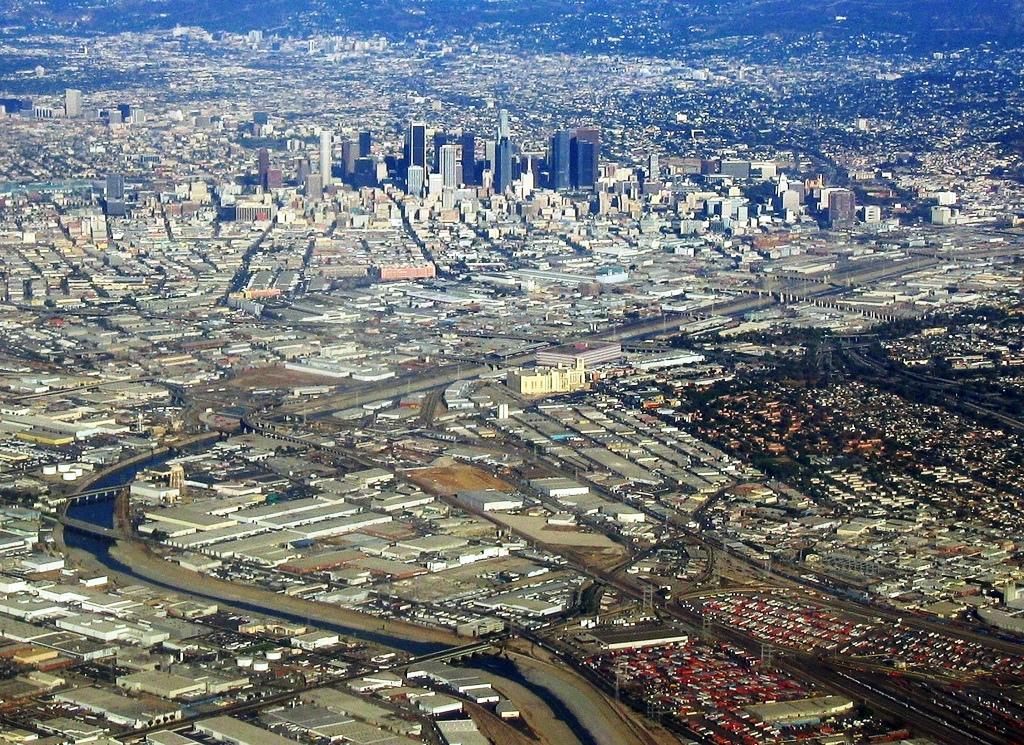 File:Los Angeles River.jpg