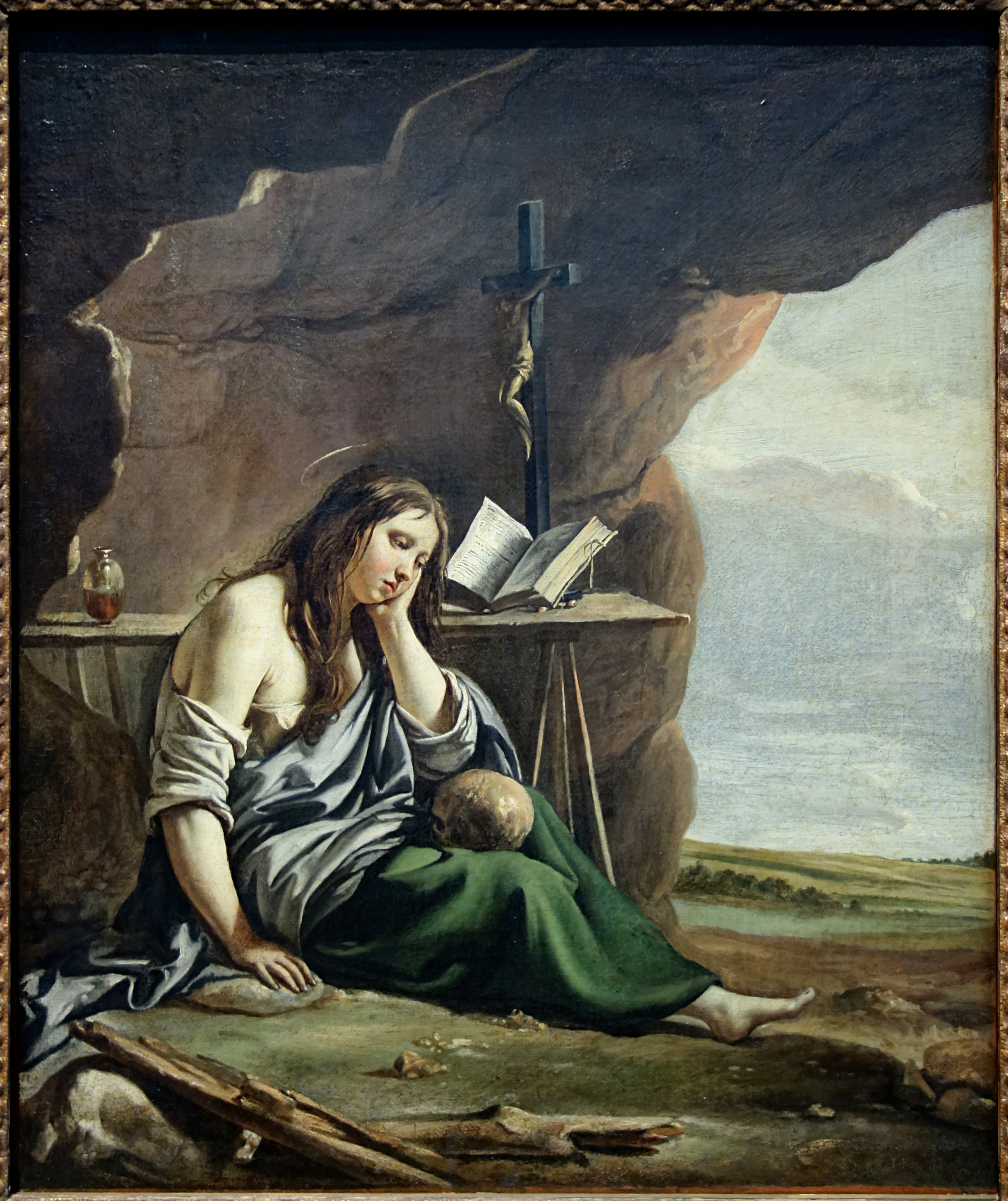 https://upload.wikimedia.org/wikipedia/commons/0/02/Louis_Le_nain_madeleine_penitente.jpg