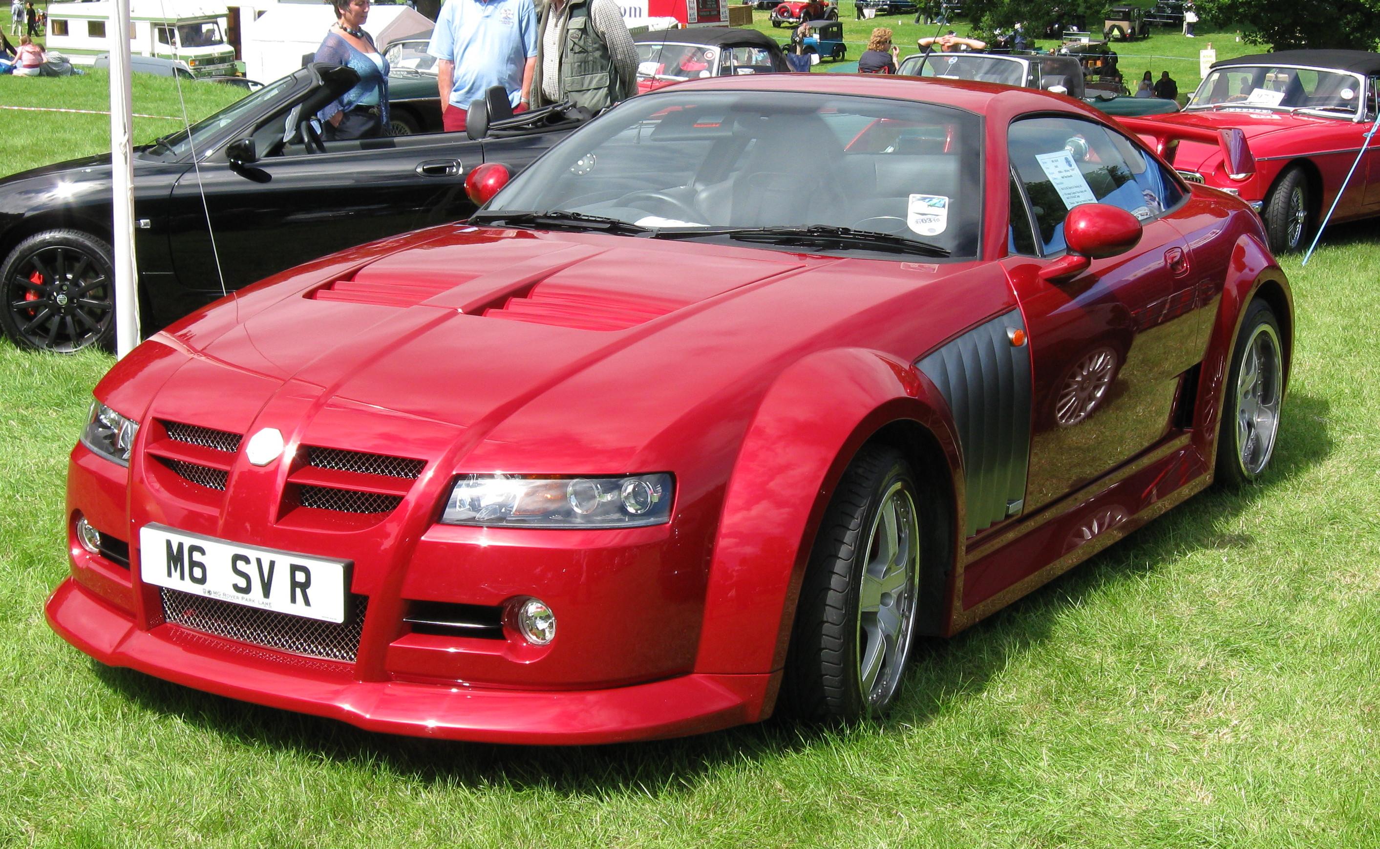 Description MG XPower SV-R.jpg