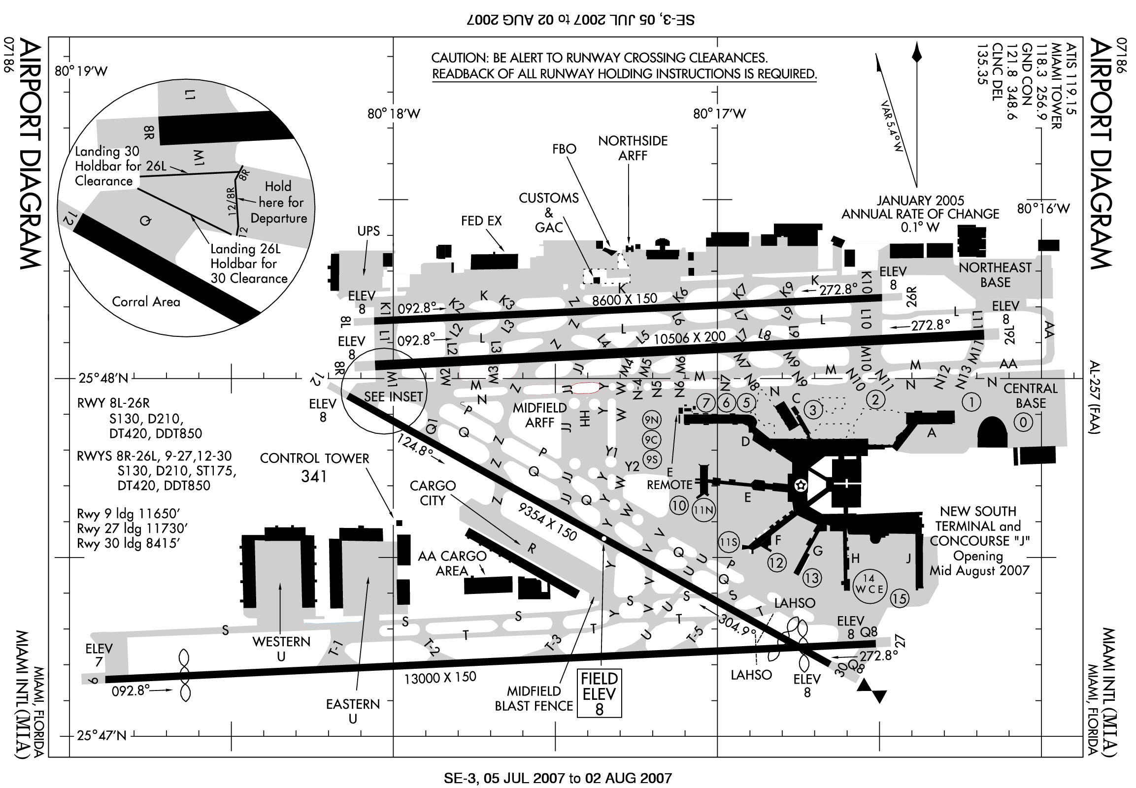 FileMIA Miami International Airport FAA diagrampng Wikimedia