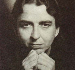 Mabel Strickland Anglo-Maltese journalist, newspaper proprietor and politician