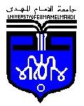 El Imam El Mahdi University University in [[Kosti, Sudan]]