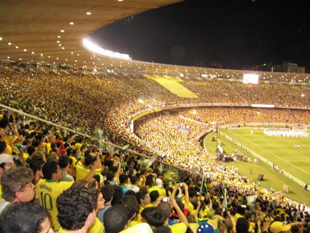 Campeonatos Estaduais 2010 Maracan%C3%A3_024