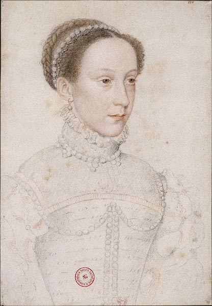Mary_Stuart_Young6.jpg