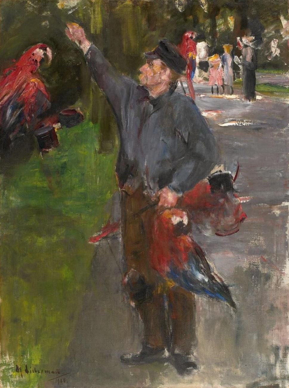 Max Liebermann Papageienmann 1900.jpg