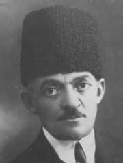 Mehmed Arif Bey.jpg