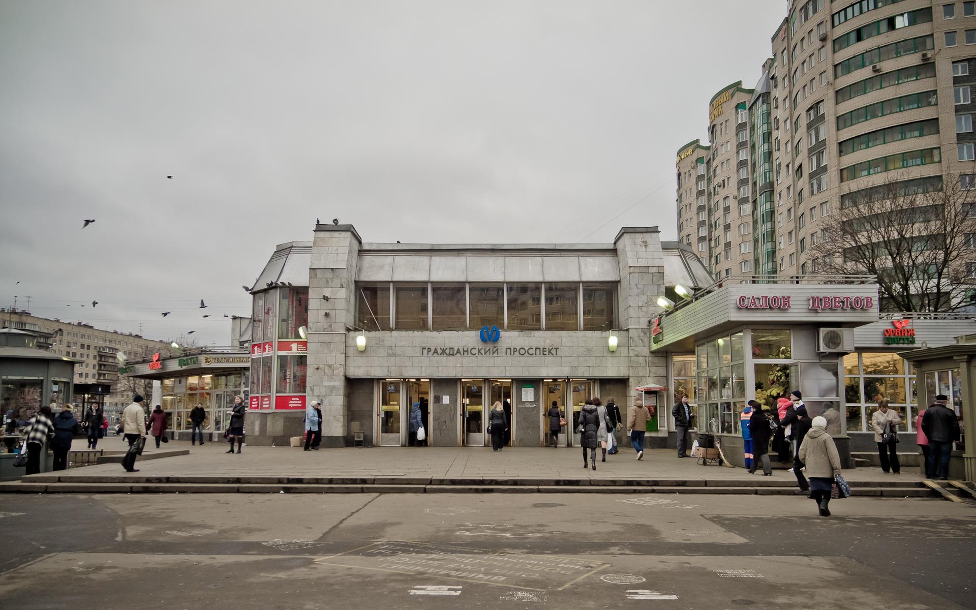 prostitutki-spb-grazhdanskiy