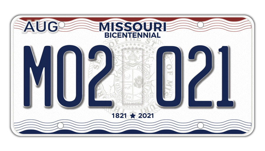 Universal Auto Car Truck Bumper Tilt License Number Plate ... |Truck Registration Plate