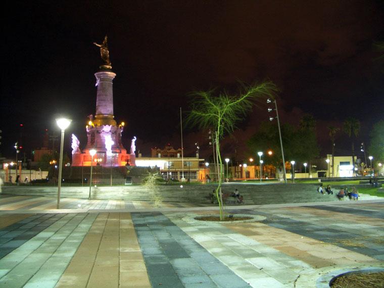 File:Monumento a Benito Juarez - panoramio.jpg