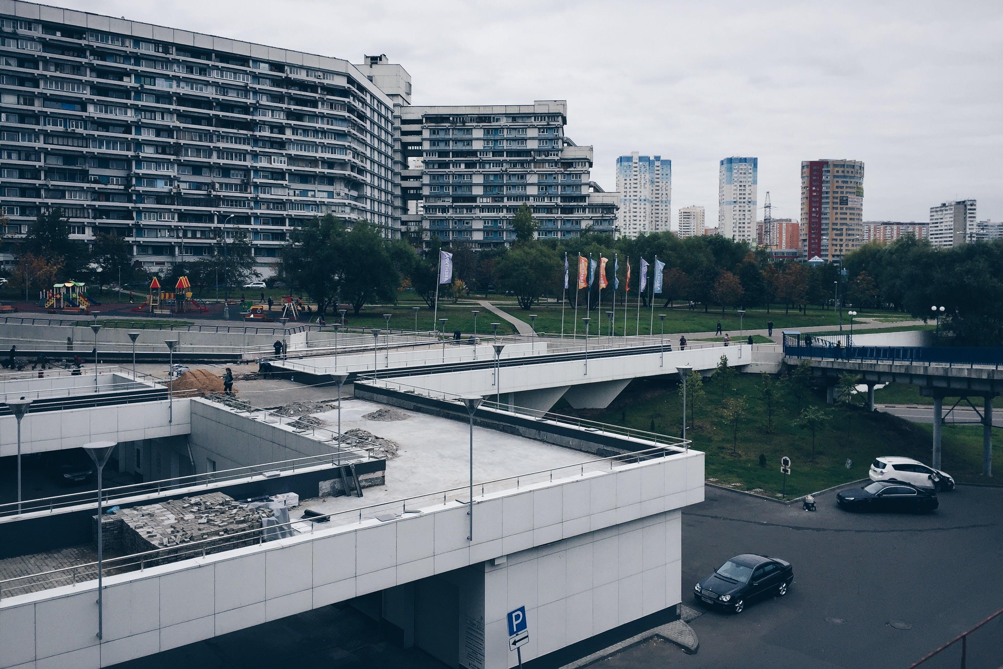 Базы сайтов Чертаново Северное дорвеи на сайты 2-й Стрелецкий проезд