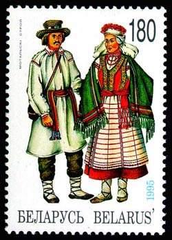 Motalski Stroj stamp.jpg