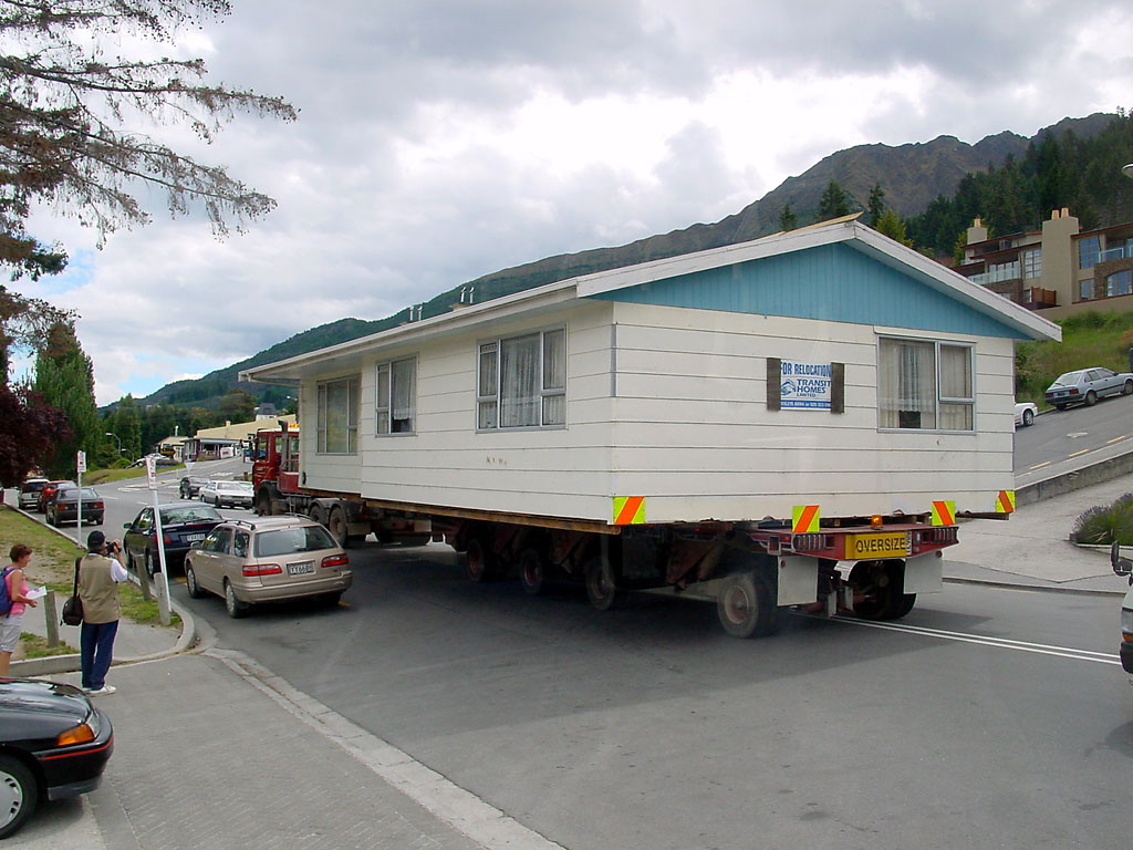 File Moving House Jpg Wikimedia Commons
