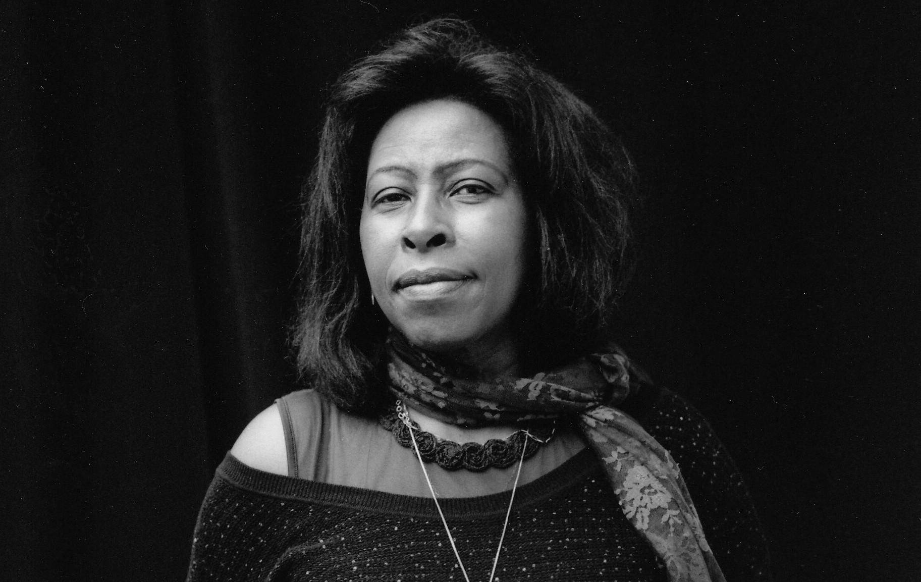 Scholastique Mukasonga — Wikipédia