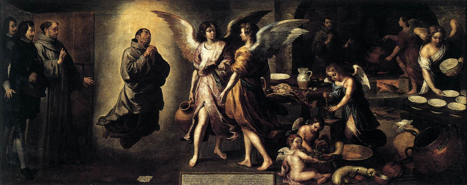 murillo-angel-kitchen
